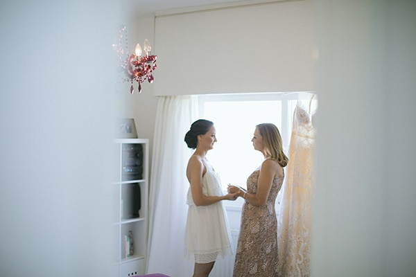 romantic-wedding-limassol-5