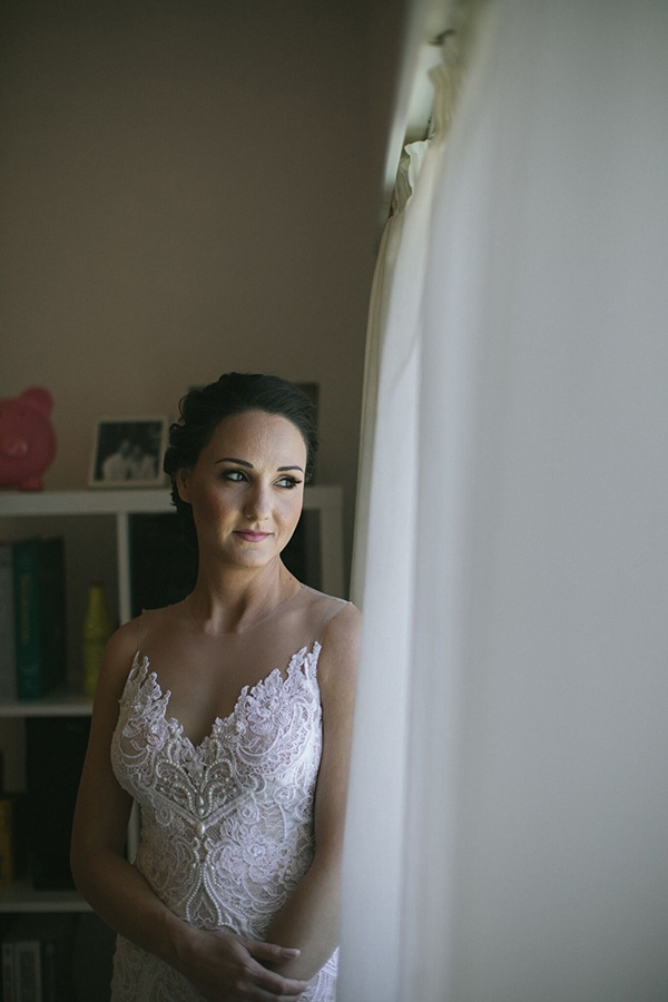 romantic-wedding-limassol-7
