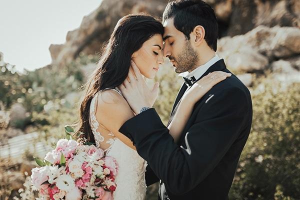 spring-wedding-cyprus-1