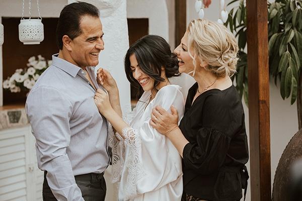 spring-wedding-cyprus-10