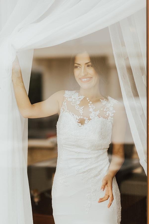 spring-wedding-cyprus-12