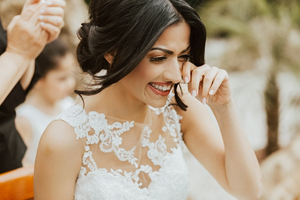 spring-wedding-cyprus-14