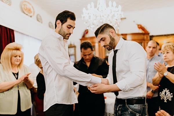 spring-wedding-cyprus-16