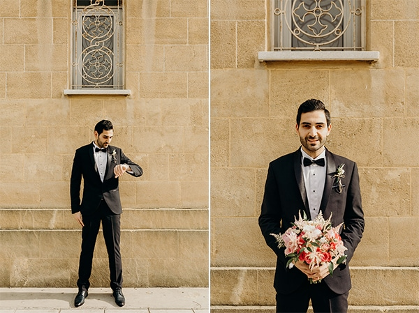 spring-wedding-cyprus-18
