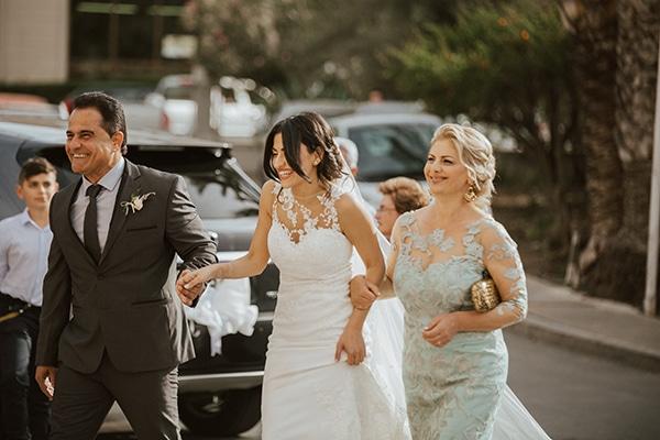 spring-wedding-cyprus-19