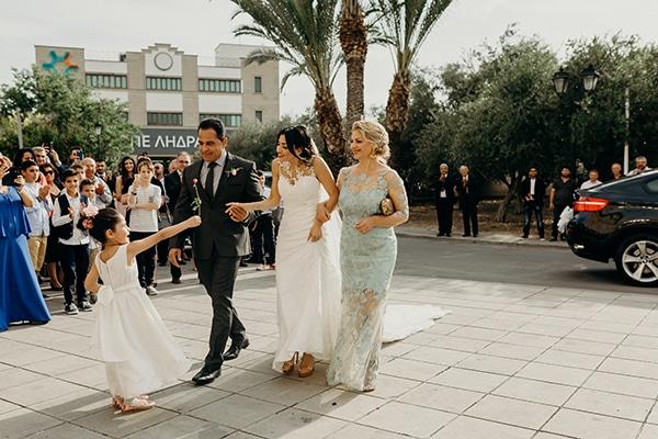 spring-wedding-cyprus-20
