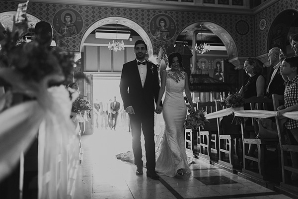 spring-wedding-cyprus-21