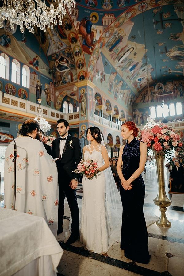 spring-wedding-cyprus-24