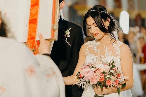 spring-wedding-cyprus-25
