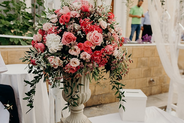 spring-wedding-cyprus-26