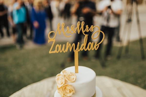 spring-wedding-cyprus-27