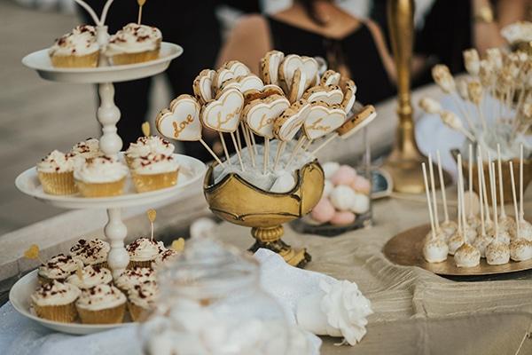 spring-wedding-cyprus-28