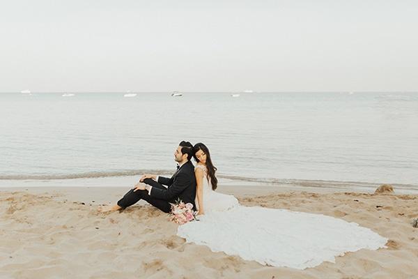 spring-wedding-cyprus-34