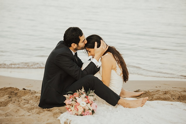 spring-wedding-cyprus-35