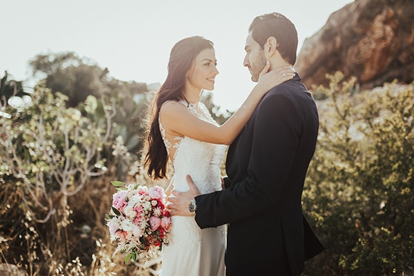 spring-wedding-cyprus-4