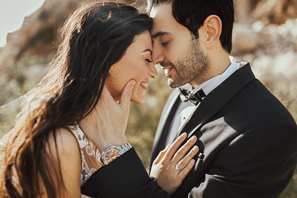 spring-wedding-cyprus-5
