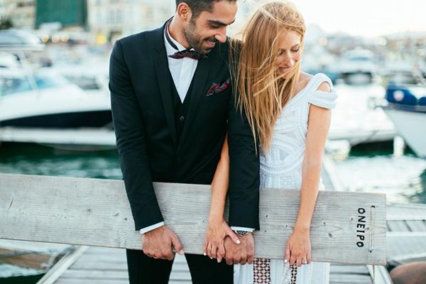 summer-wedding-in-crete-1