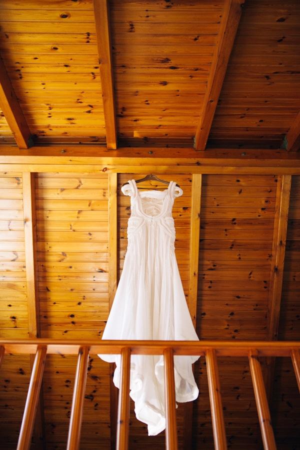 summer-wedding-in-crete-10