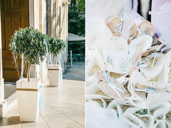 summer-wedding-in-crete-15