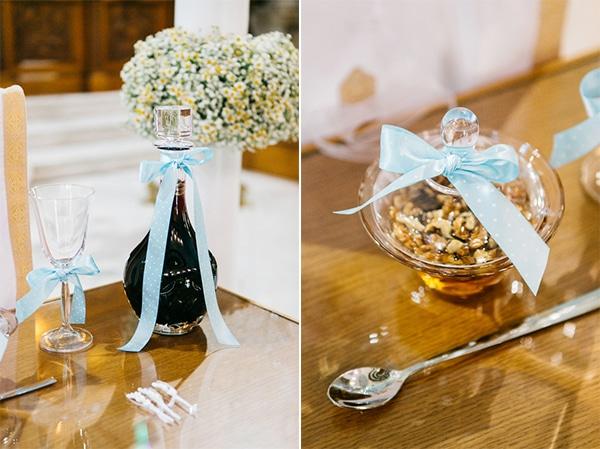 summer-wedding-in-crete-17