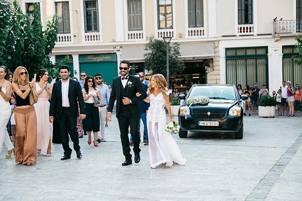 summer-wedding-in-crete-19