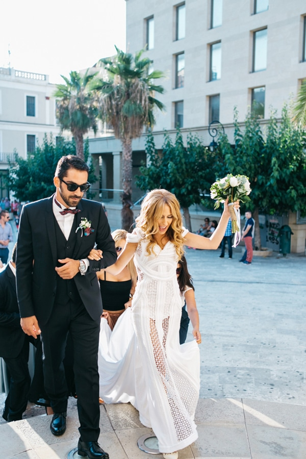 summer-wedding-in-crete-20
