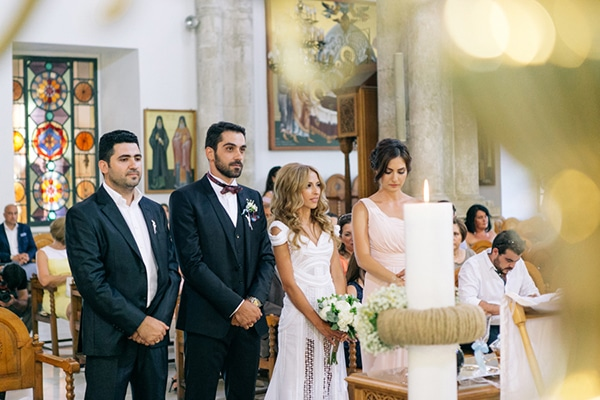 summer-wedding-in-crete-21