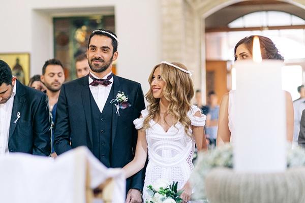 summer-wedding-in-crete-23
