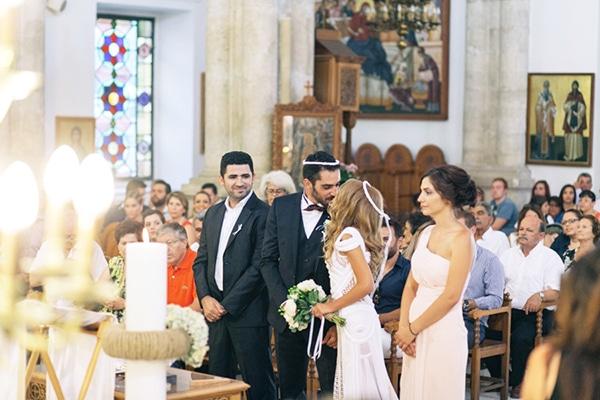 summer-wedding-in-crete-24