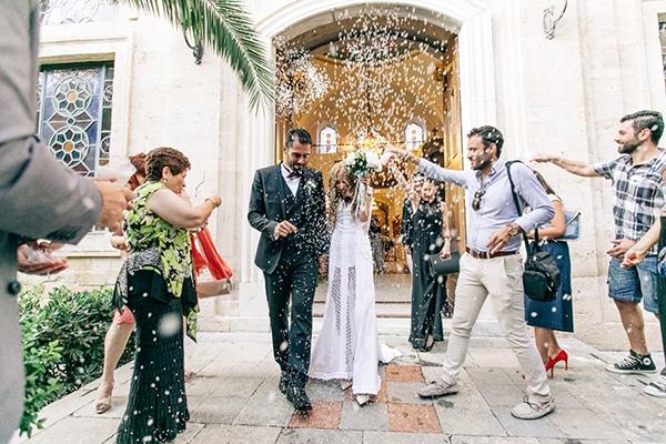 summer-wedding-in-crete-25
