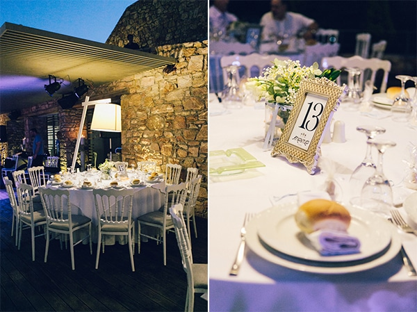 summer-wedding-in-crete-30