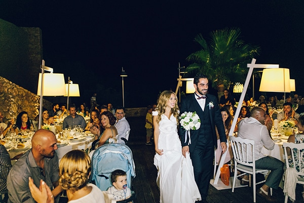 summer-wedding-in-crete-31
