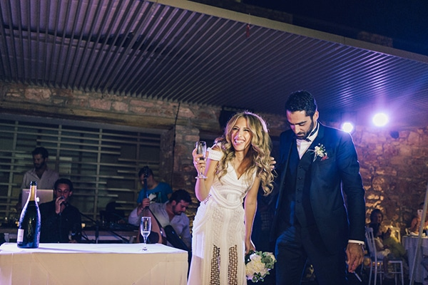 summer-wedding-in-crete-32
