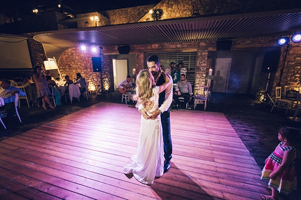 summer-wedding-in-crete-33