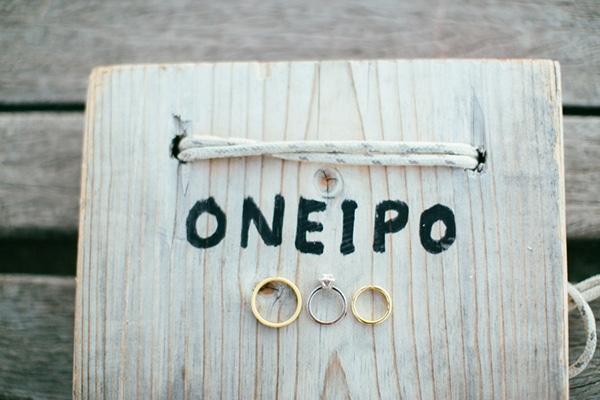 summer-wedding-in-crete-5