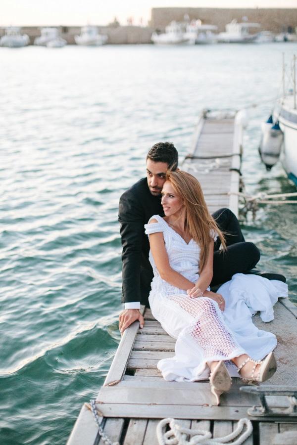 summer-wedding-in-crete-6