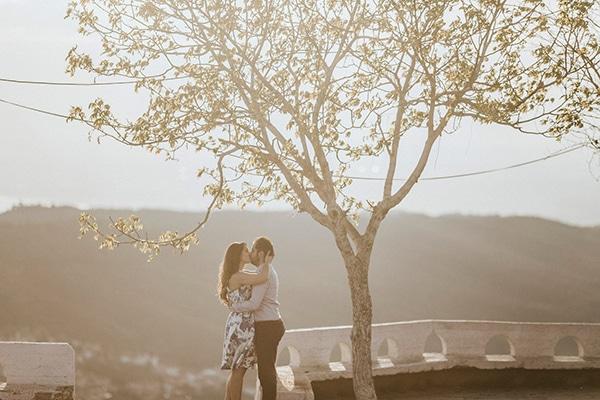 thessaloniki-prewedding-shoot-8