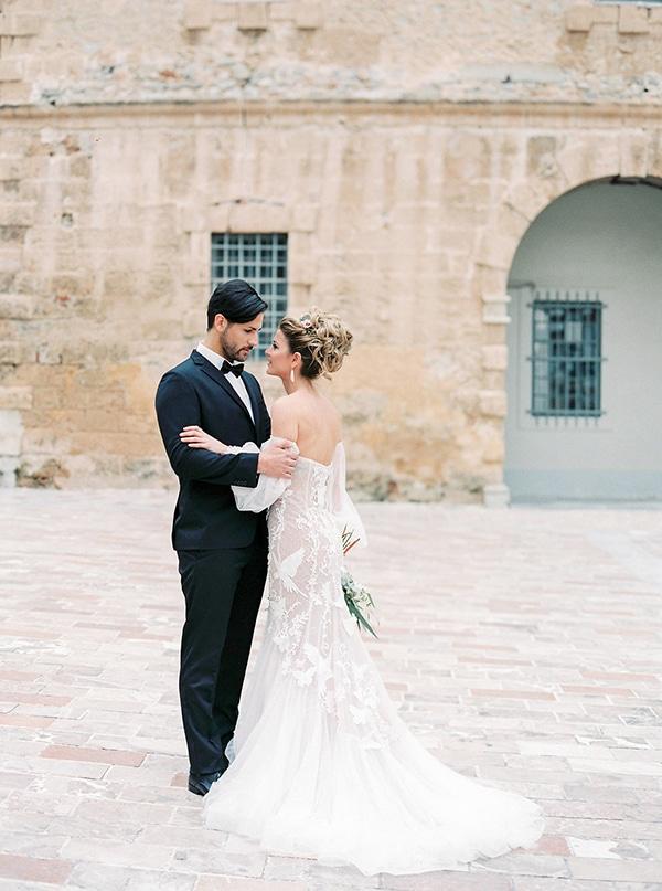 beautiful-romantic-styled-shoot-_19