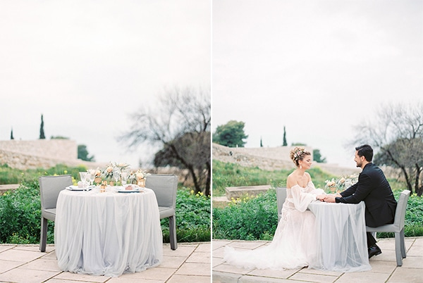 beautiful-romantic-styled-shoot-_21a
