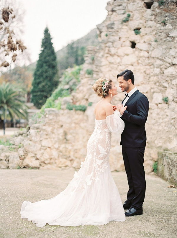 beautiful-romantic-styled-shoot-_3