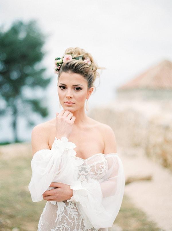 beautiful-romantic-styled-shoot-_30