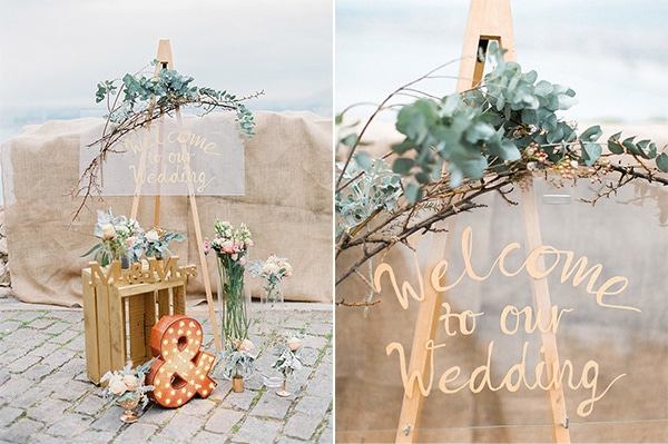 beautiful-romantic-styled-shoot-_35a