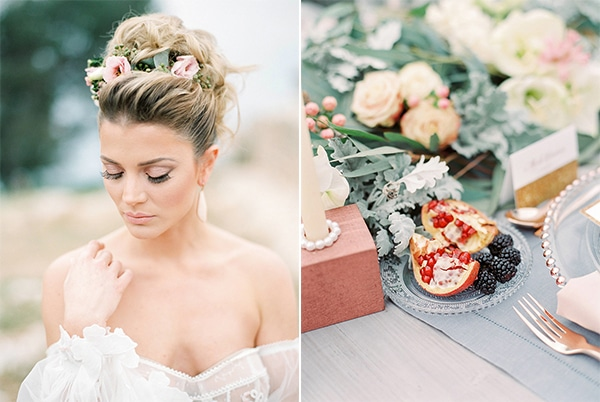 beautiful-romantic-styled-shoot-_7a