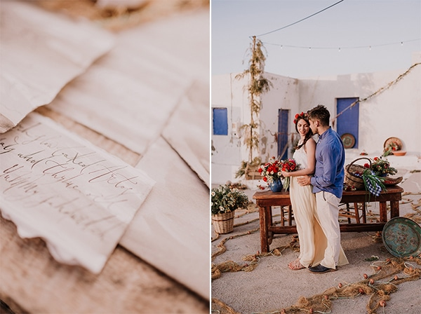 colorful-engagement-shoot-in-mykonos-10-2