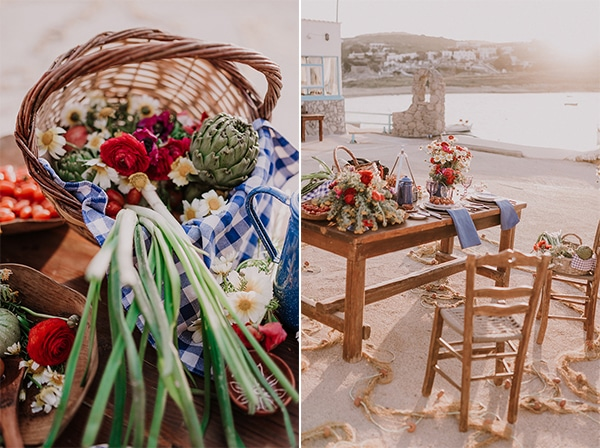 colorful-engagement-shoot-in-mykonos-15-2