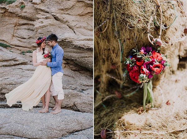 colorful-engagement-shoot-in-mykonos-3-2