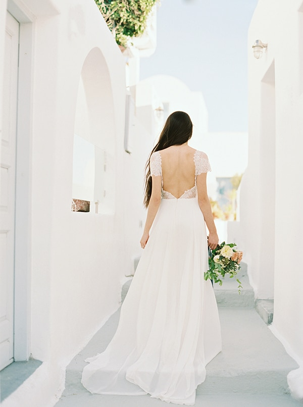 dreamy-shoot-santorini-17