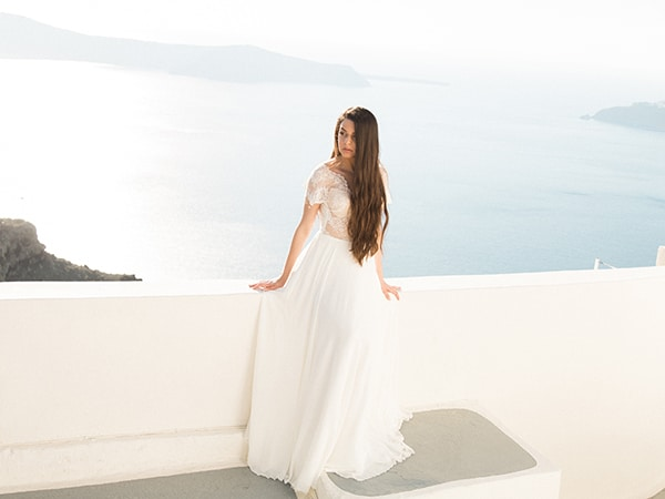 dreamy-shoot-santorini-19