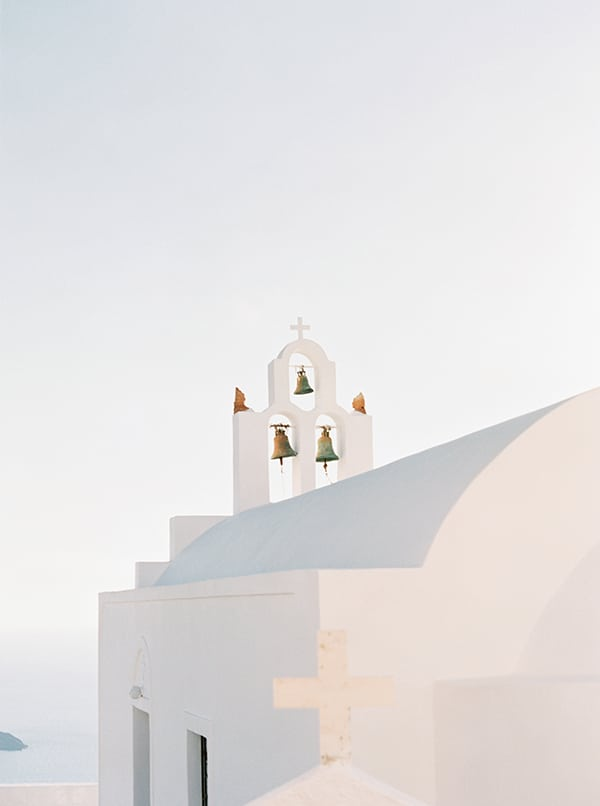 dreamy-shoot-santorini-20