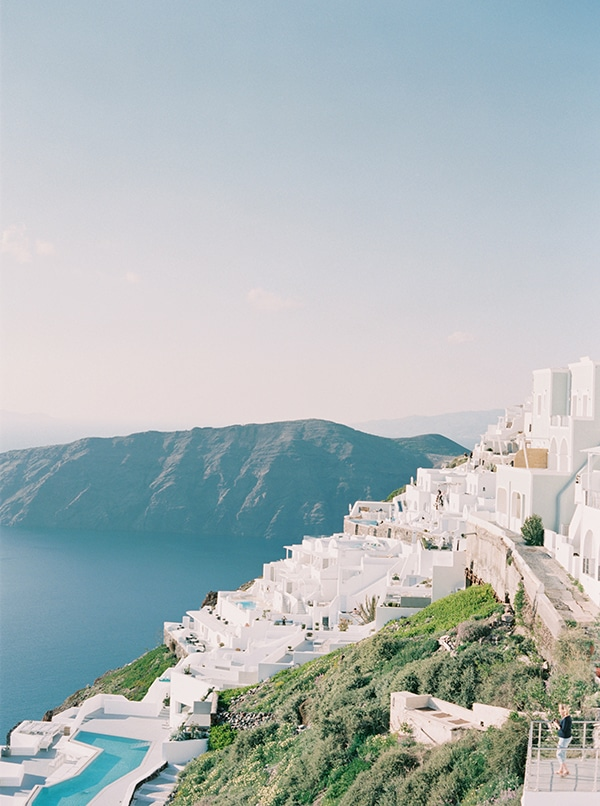 dreamy-shoot-santorini-22